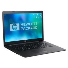 Ноутбук HP 17-ak035ur (2CP49EA) AMD A9-9420 (3.0)/6GB/500GB/17.3