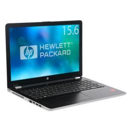 Ноутбук HP 15-bw085ur (1VJ06EA) A6-9420 (2.9) / 6Gb / 500Gb / 15.6