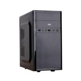 Компьютер Office 100R (2018) INTEL CELERON J1800 / 2048 Mb / INTEL HD GPU / 1000 HDD / NO DVD / NO OS