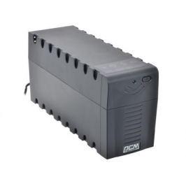RPT-800A
