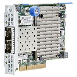 Адаптер HP 562FLR-SFP+ Ethernet 10Gb 2P 727054-B21