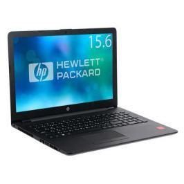 Ноутбук HP 15-bw050ur (2CQ05EA) A6-9220 (2.5) / 6Gb / 500Gb / 15.6