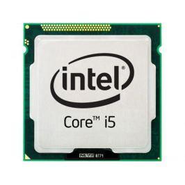 Процессор Intel Core i5-6600K 3.5GHz 6Mb Socket 1151 BOX без кулера