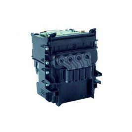 Печатающая головка HP F9J81A №729 для Designjet Т730/Т830