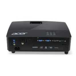 Проектор Acer P1385W DLP 1280x800 3400Lm 17000:1 VGA HDMI S-Video USB MR.JLK11.001