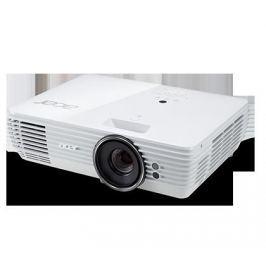 Проектор Acer H7850 DLP 3840x2160 3000 люмен 1000000:1 белый MR.JPC11.001
