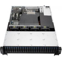Серверная платформа Asus RS720-E8-RS24-ECP