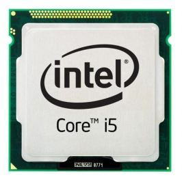 Процессор Intel Core i5-6400T 2.2GHz 6Mb Socket 1151 OEM