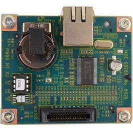 Комплект сетевой печати/сканирования для WC5022/5024 497K14820
