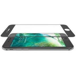 Защитное стекло LAB.C 3D Diamond Glass для iPhone 7 Plus. Цвет черный.