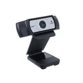 Камера интернет (960-000972) Logitech Webcam C930e