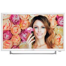 Телевизор BBK 24LEM-1037/FT2C LED 24