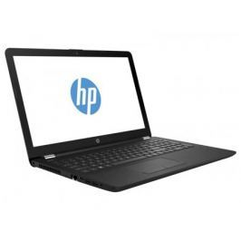 Ноутбук HP 15-bw058ur (2CQ06EA) A6-9220 (2.5) / 4Gb / 500Gb / 15.6