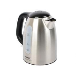Чайник Tefal KI 230D30 2400 Вт 1.7 л металл серебристый