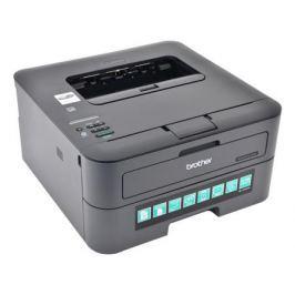 Принтер Brother HL-L2340DWR лазерный, A4, 26стр/мин, дуплекс, 32Мб, USB, WiFi