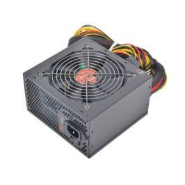 Блок питания Thermaltake Litepower 650 W (LT-650P) v 2.3,A.PFC,Fan 12 см,Retail