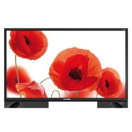 Телевизор TELEFUNKEN TF-LED28S58T2 LED 27.5