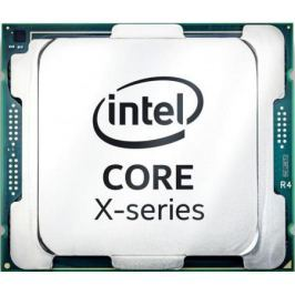 Процессор Intel Core i9-7940X 3.1GHz 19Mb Socket 2066 OEM