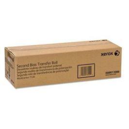 Узел ролика 2-го переноса Xerox 008R13086 для WC7120 200K