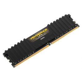 Оперативная память Corsair CMK8GX4M1C3000C16 DIMM 8GB DDR4 3000MHz DIMM 288-pin/PC-24000/CL16