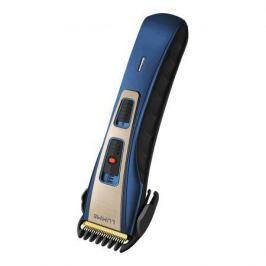 Машинка для стрижки волос Lumme LU-2512 синий сапфир
