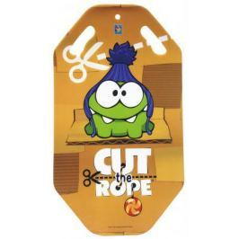 Ледянка 1Toy Cut the Rope рисунок Т56335