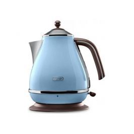 Чайник электрический Delonghi KBOV2001.AZ