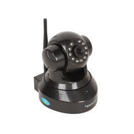 Камера VStarcam C9837WIP Поворотная беспроводная IP-камера 1280x960, 355*, P2P, 3.6mm, 0.8Lx., MicroSD