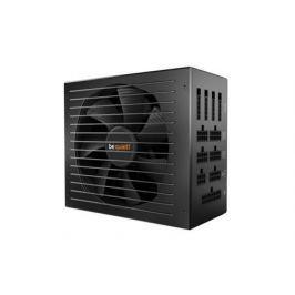 Блок питания BeQuiet Straight Power 11 1000W v2.4, A.PFC, 80 Plus Gold,Fan 13,5 cm,Fully Modular,Retail