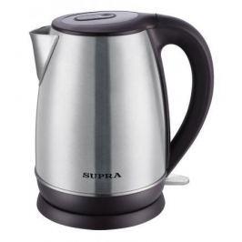 Чайник Supra KES-1838 2200 Вт, 1.8 л