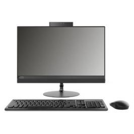 Моноблок Lenovo IdeaCentre 520-22AST (F0D60027RK) AMD A6-9220 (2.5)/4GB/1TB/21.5