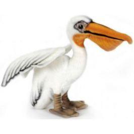 Пеликан 16 см 2960