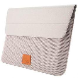 Чехол для ноутбука MacBook 11