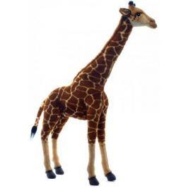Мягкая игрушка Hansa Жираф, 70 см 5256