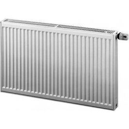Радиатор Dia Norm Compact 22-300-400