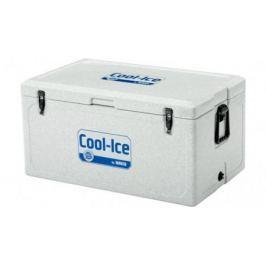 Контейнер изотермический Waeco Icebox WCI-85 86л