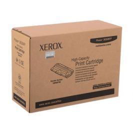 Картридж Xerox 108R00796 для Phaser 3635. Чёрный. 10000 страниц.