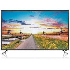 Телевизор BBK 28LEM-1027/T2C LED 28