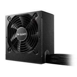 Блок питания BeQuiet System Power 9 700W v2.4, A.PFC, 80 Plus Bronze, Fan 12 cm, Retail