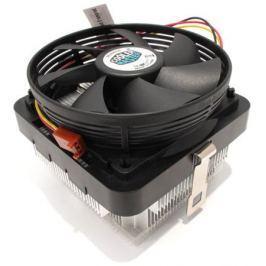 Кулер для процессора Cooler Master for AMD DK9-9ID2A-0L-GP (Socket AM3, AM2+, AM2, AMD до 95 Вт)