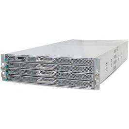 Сервер AIC PSG-SB-3URLBDP0101