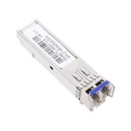 Модуль SFP TP-LINK TL-SM311LS Gigabit SFP module, Single-mode, MiniGBIC, LC interface, Up to 10km distance