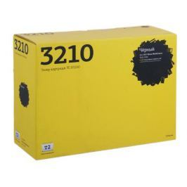Картридж T2 TC-X3210 для Xerox WorkCentre 3210/3220 (4100 стр.) с чипом