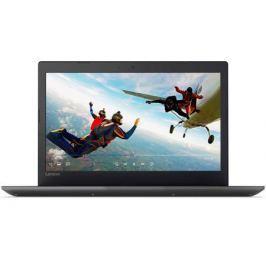 Ноутбук Lenovo IdeaPad 320-15 (80XR001HRK) Celeron N3350 (1.1) / 4Gb / 500Gb / 15.6
