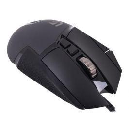 Logitech G502 Proteus Spectrum Black USB