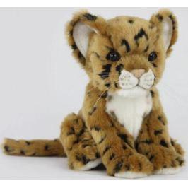 7288 Детеныш леопарда, 17см