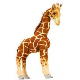 2949 Жираф, 42 см