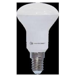 Энергосберегающая лампа НАНОСВЕТ L112 (E14/827 EcoLed)
