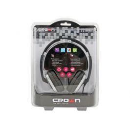 CMH-950 Black