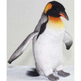7091 Королевский пингвин, 22 см